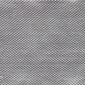 6 oz fiberglass cloth by yard merritt supply wholesale marine