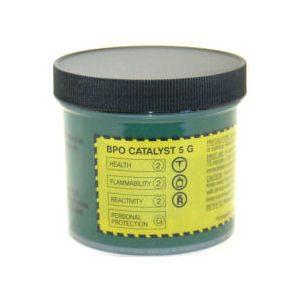 ATC BPO Catalyst PN# H5GR0JB