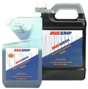 Awlgrip AWLWASH Wash Down Concentrate