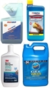 Boat Soaps / Cleaners