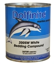 Dolfinite Bedding