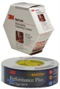 Duct / Fastening Tapes