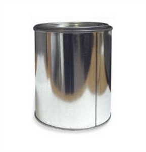 Empty Paint Cans Merritt Supply Wholesale Marine Industry