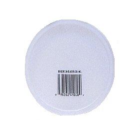 Encore Mix & Measure Plastic Pail Lids