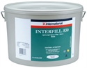 Interlux Fairing