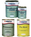 Interlux Primers