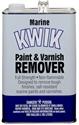 Kwik Remover