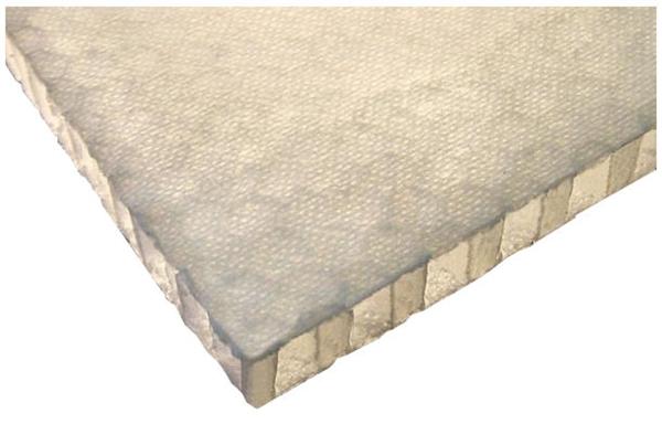 Nida Core Structural Honeycomb Plain H8pp Merritt