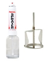 Paint Sprayers & Mixers
