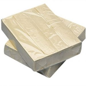 Foam Clay Archives Merritt Supply Wholesale Marine