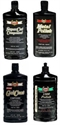 Presta Compounds / Polishes