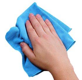 Scotch-Brite High Performance Cleaning Cloth PN# 23589