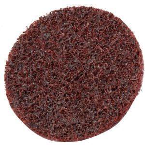 Scotch-Brite Surface Conditioning Discs