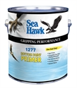 Sea Hawk Systems