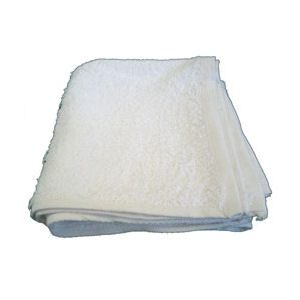 Terry Towel 5 LB. Box PN# SLT5