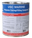USC Fairing