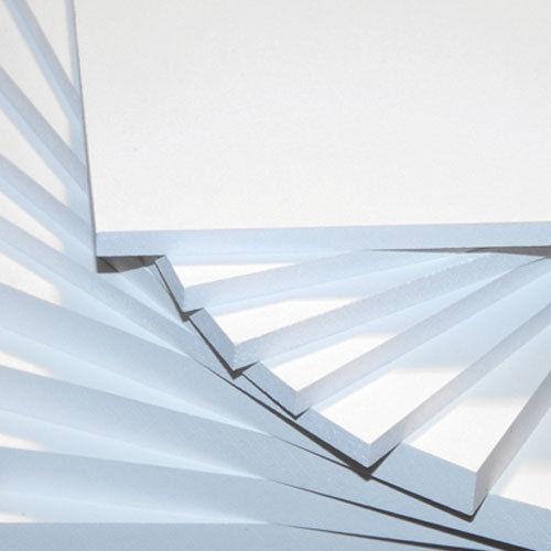 Vycom Celtic Expanded White Pvc Sheets Merritt Supply