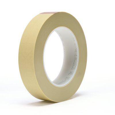 3m 218 fine line masking tape