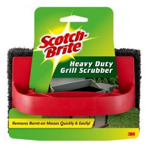 Scotch-Brite Abrasives | Merritt Supply Wholesale Marine