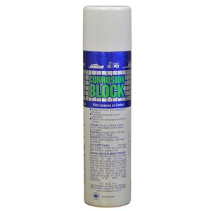 2a05ad829f7d Metal Cleaners