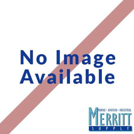Pro-Set M1034 Resin Expanding Epoxy Foam