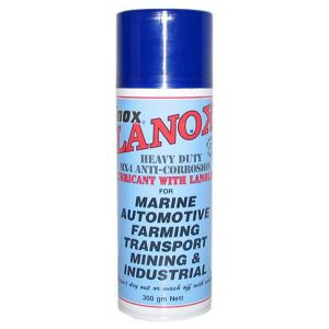 INOX Lubricants Archives - Merritt Supply Wholesale Marine industry