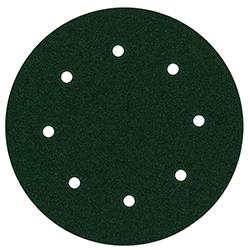 "8"" Hookit Discs"