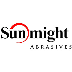 Sunmight Abrasives