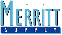 Merritt Supply Wholesale Marine industry