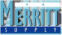 Merritt Supply Wholesale Marine industry
