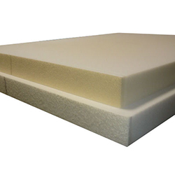 Urethane Insulation Foam